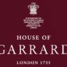 House of Garrard