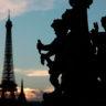 Jewellery Filming in Paris
