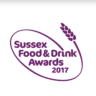 Sussex Young Chef 2017