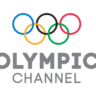 Anatomy of an Athlete – Olympic Channel Documentary Filming