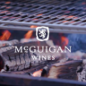 McGuigan Wine – Meatopia 2017
