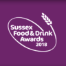 Sussex Young Chef 2018