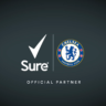 Sure – Make Your Move, Chelsea FC