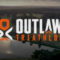 Outlaw Triathlon Series
