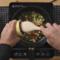 Food Filming